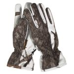 GUANTES SNOW WILD TREES™