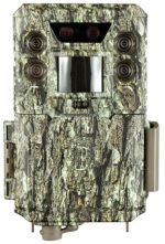 BUSHNELL - Trampa fotográfica CORE DS 30MP - LOW GLOW - CAMO