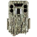 BUSHNELL - Captura de fotos CORE DS 30MP - LEDS NEGROS - CAMO