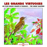Les Grands Virtuoses-1