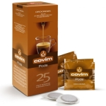 Coffee pods E.S.E for HANDPRESSO x 25