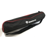 MANFROTTO - Sac trépied rembourré 75 cm