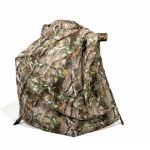 Wildlife Bag hide light Affant 3