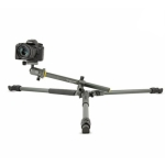 Vanguard Tripod + Ball Head Alta Pro 2+ 263AB100
