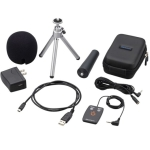 ZOOM APH-2N - Accessories Kit for ZOOM H2N