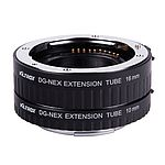 BRILLIANT Extension tube for NIKON 1
