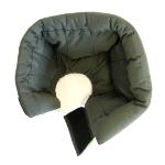 la boutique jama photo camouflage tentes aff t. Black Bedroom Furniture Sets. Home Design Ideas
