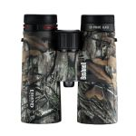 Bushnell Binoculars Legend 10x42mm L SERIES REALTREE Xtra