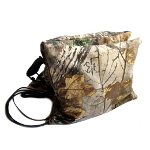 Wildlife Double bean bag (C14.3)