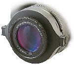 DCR-250 Super Macro Conversion Lens