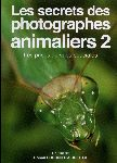 Le secret des photographes animaliers 2