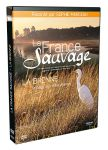 La France sauvage - La Brenne