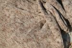 Filet de camouflage m4 - 3 m x 6 m beige/marron