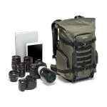 GITZO - Adventury 30L photo backpack for reflex and optics