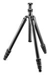 Gitzo Tripod Traveler Series 2-4 sections GT2545T