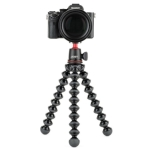 JOBY - Gorillapod 3K KIT (trépied + rotule)