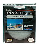 KENKO Screw-PRO-1Digital filters 62mm