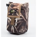 LensCoat® Roll up MOLLE Pouch Medium