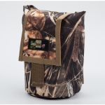 LensCoat® Roll up MOLLE Pouch Small