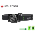 LEDLENSER - Rechargeable LED headlamp - MH6