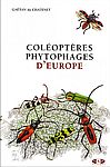 Coléoptères Phytophages d'Europe Tome 1