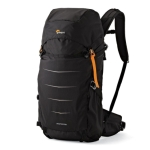 LOWEPRO - Sport BP 300 AW II Photo Bag