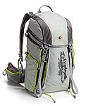 Manfrotto trekking backpack Off Road