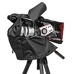 Manfrotto Pro Light Video Camera Raincover: CRC-12 PL