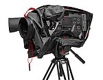 Manfrotto Pro Light Video Camera Raincover: RC-1 PL