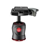 MANFROTTO - Center ball head 490