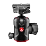 MANFROTTO - Center Ball Ball 496