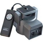 CAMRANGER - Motorized Head MP-360