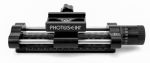 Photoseiki MR-101 Macro Rail