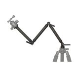 FEISOL Articulated Arm MS-320 3 sections
