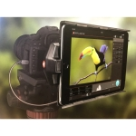 Manfrotto Digital Director pour IPAD MINI 2 ET 3