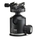 ARCA SWISS - Monoball Z1 + dp ball head with classic quick mount (801113)