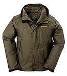 Stealth Gear jacket/vest multi seasons