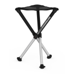 Walkstool 45cm Walkstool