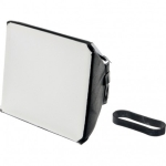 LAOWA - Diffuseurs soft box pour flash KX-800   x 2