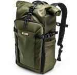 VANGUARD - Sac à dos photo VEO SELECT 43RB - Vert