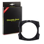 Stealth-Gear Porte filtre grand angle