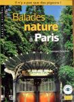 Balades nature à Paris